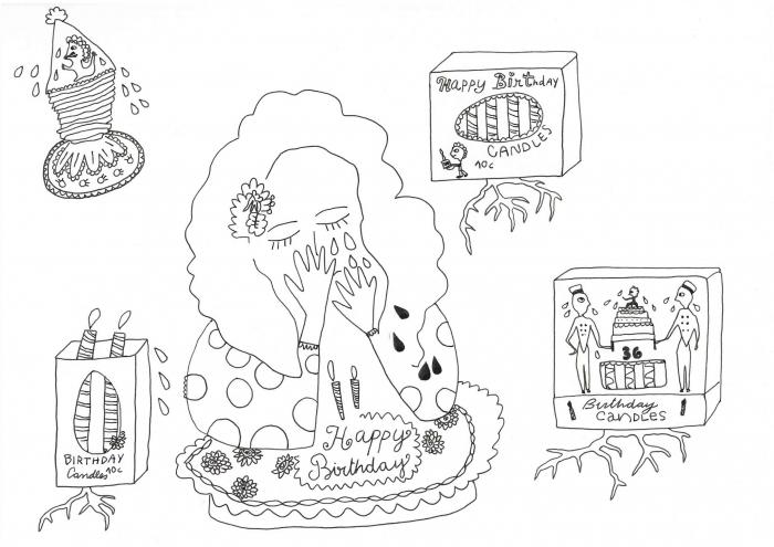 http://tinabueno.com/files/gimgs/th-6_birthday.jpg