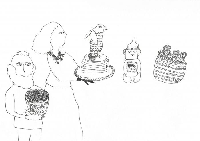 http://tinabueno.com/files/gimgs/th-6_pancakes.jpg